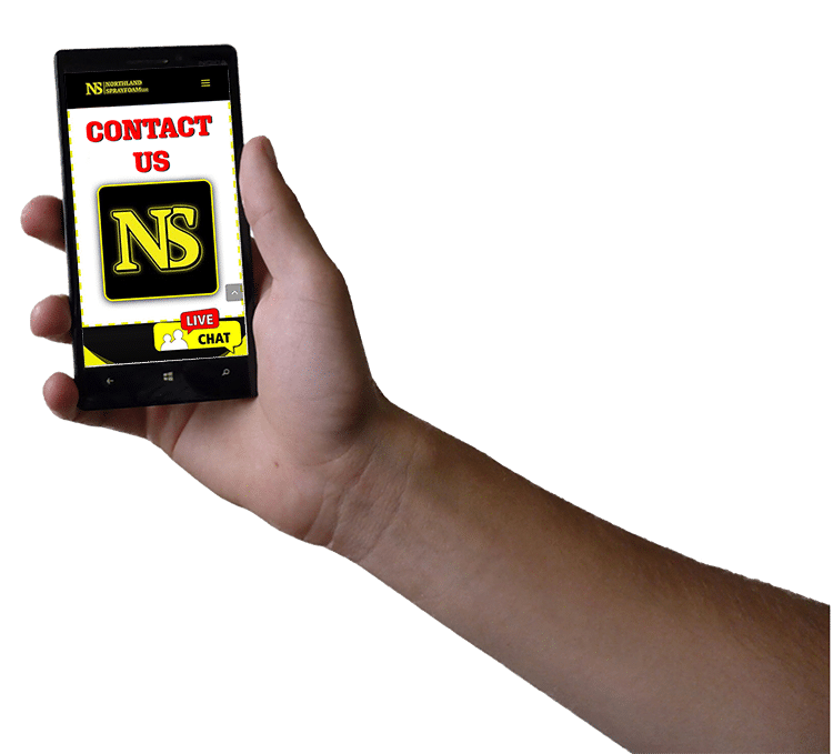 cell phone contact local spray foam insulation company Northland Spray Foam Insulation Contractor Minnesota Northland Spray Foam Insulation Longville MN